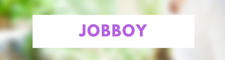 "JobBoy - image for the article ""how to make $500 fast"""